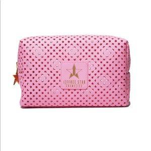 Jeffree Star Bags - ⭐️SALE⭐️‼️LAST 1‼️🆕⭐️  Jeffree Star Star Mesh Bag